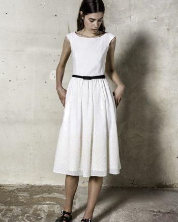Sommerkleid-Klar-Klara-Neuber-Baumwolle-FLORA